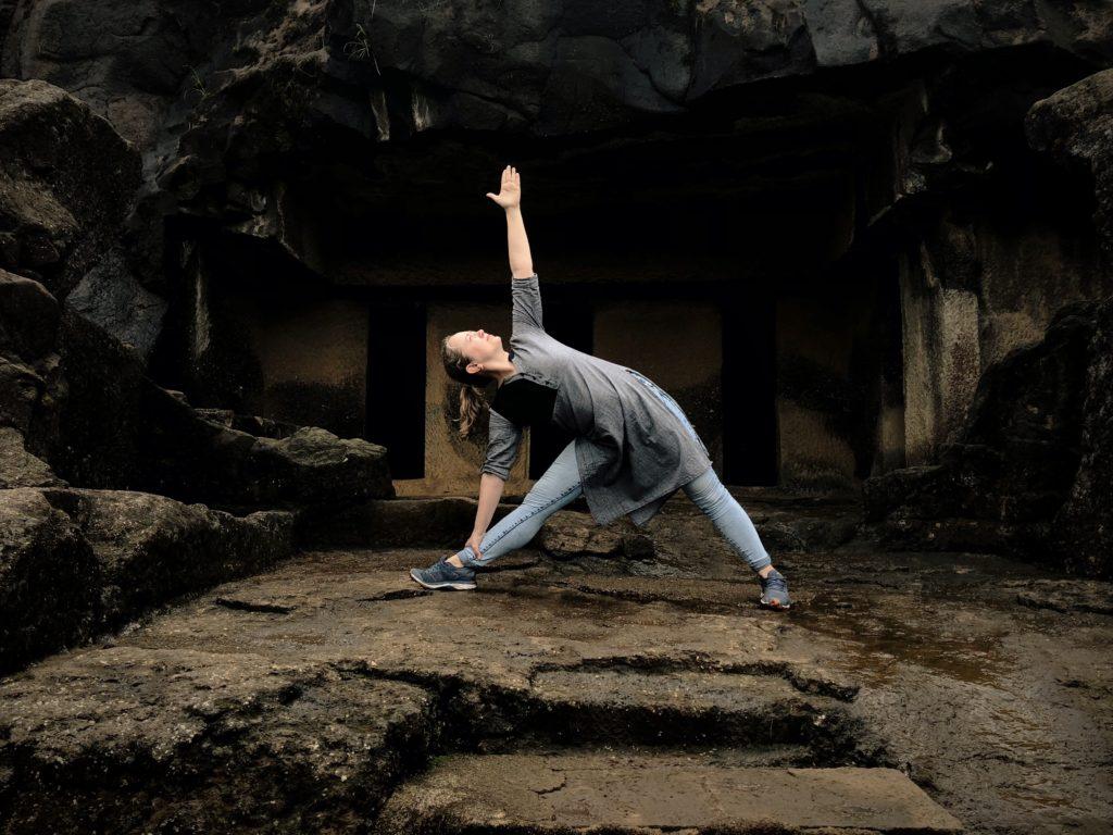 yogamiks